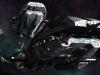 pegasus_galactica3