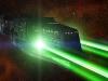 fs2nexus_aeolus_laser