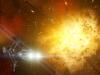 fs2nexus_fenris_explosion