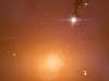 fs2nexus_nebula_02